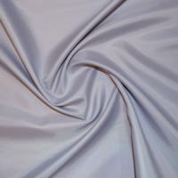 Super Soft Dress Lining Fabric