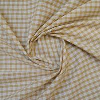 1/4 Inch Gingham Fabric