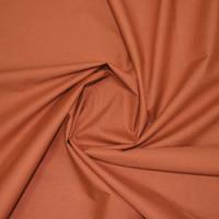 Economy Polycotton Plain Fabric