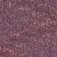 Trendsetter Chunky Wool