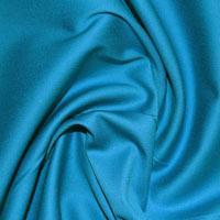 Cotton Spandex Plain Fabric