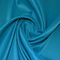 Duchess Satin Fabrics