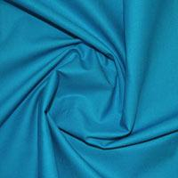 Cotton Plain Fabrics