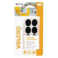 Velcro For Fabrics