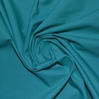 High Quality Polycotton Fabric