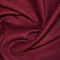 Corduroy Fabric (8 Whale)