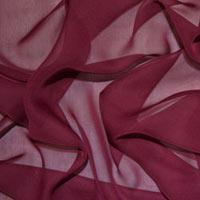 Chiffon/Georgette Fabric