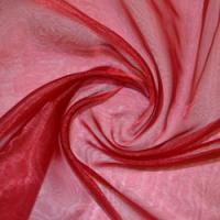 Organza Bridal Fabrics