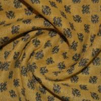 Wool Fabrics