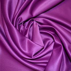 Medium Weight Duchess Satin Fabrics