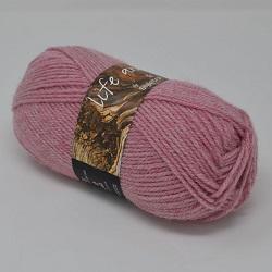 Stylecraft Aran Wool