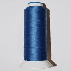 Extra Strong Overlocking Thread 500m