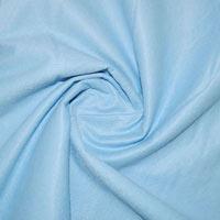 180cm Wool Mix Felt Fabric