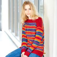 Special DK Knitting Patterns