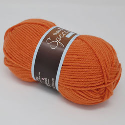 Special Chunky Wool