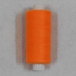 Super Stitch Threads
