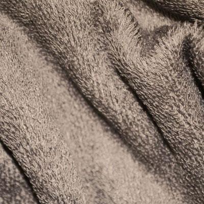 Bamboo Towelling Fabric