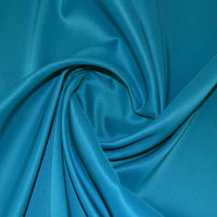 Duchess Satin Fabrics