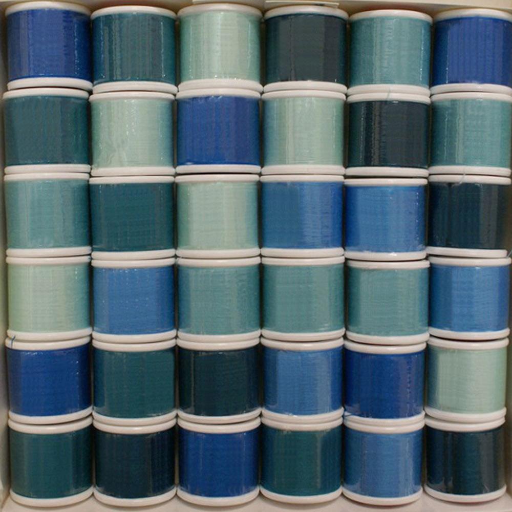 Bulk Buy Sandelon Threads