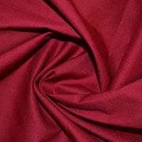 Sheeting Fabrics