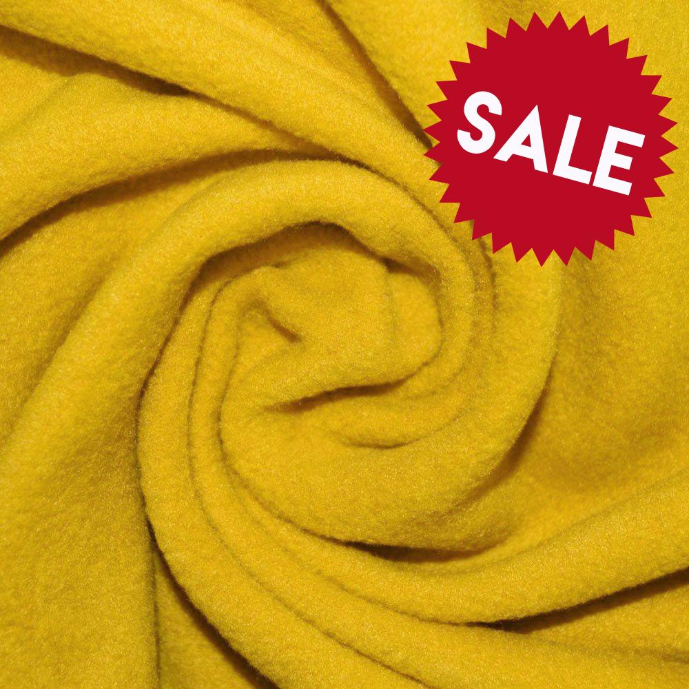 Luxury Fleece Sale