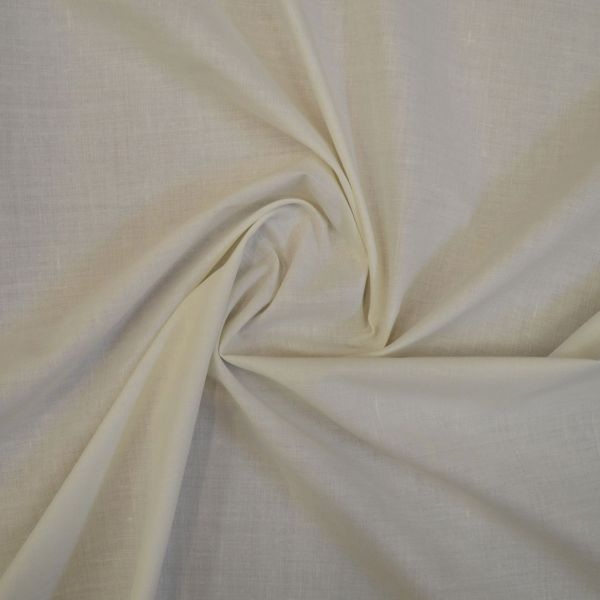 280cm Curtain Lining Fabric