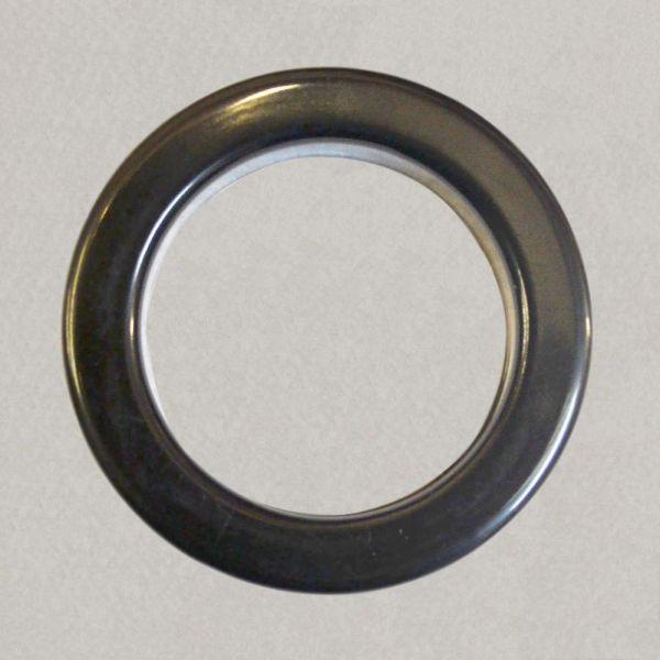 38mm Eyelet Rings (JT-3021)