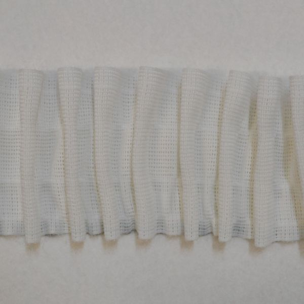 Piccadilly Curtain Tape (PICC)
