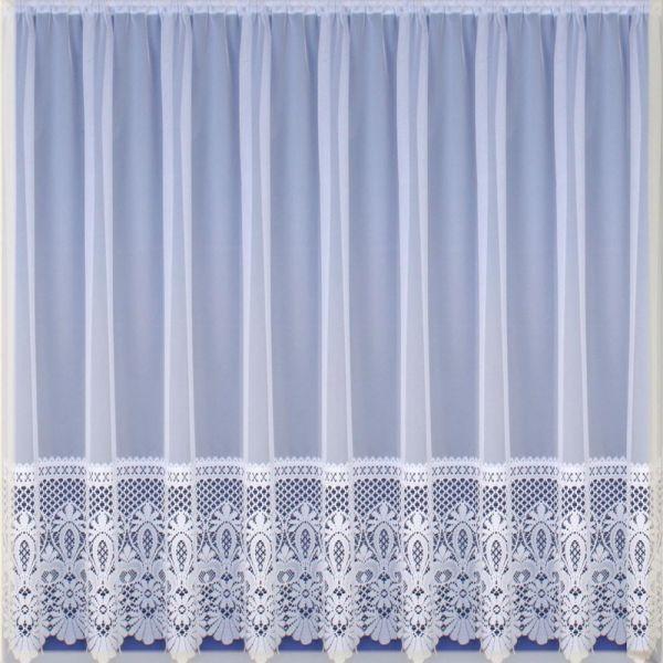 Rio Net Curtains