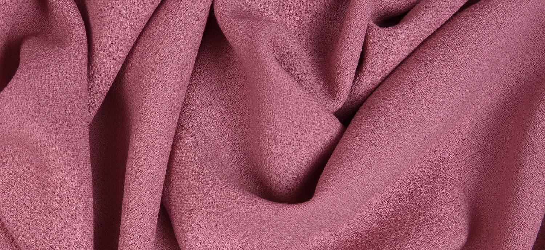 Crepe Fabrics