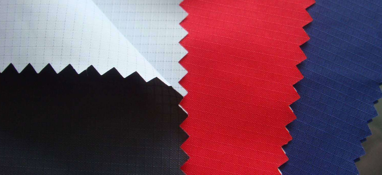 Ripstop Fabrics