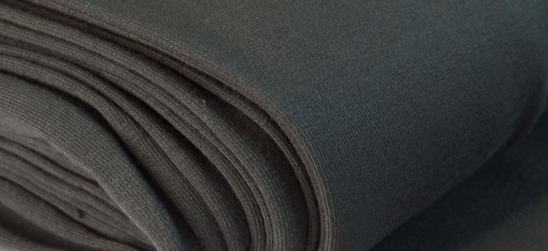 Tracksuiting Fabrics