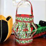 Christmas creations for kids