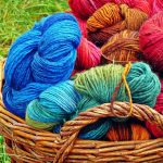 The Many Uses of Stylecraft Knitting Wool