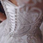 Alternative Bridal Fabrics at Calico Laine