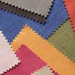 Fabric Shop - New Dance Fabrics