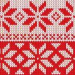 Christmas Fabrics with Calico Laine