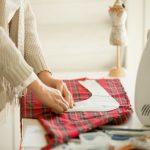 Dress fabrics, preparing you for Christmas