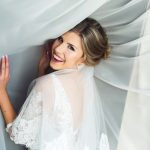 Looking for the perfect bridal fabric for 2019
