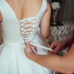 2019 Bridal Fabrics at Calico Laine