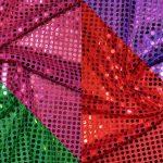 Dancewear Fabrics at Calico Laine