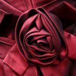 Choosing Satin Fabrics