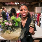 Great British Sewing Bee - The Final