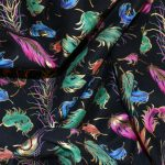 Buy Fabrics Online - Summer Holiday Projects