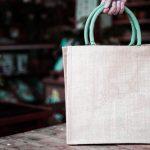 Haberdashery for Bag Making