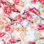 Stylish Summer Fabrics at Calico Laine