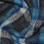 Fabrics for Winter