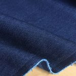 Spring/Summer 2020 – Dressmaking Fabric